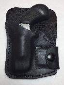 Wallet Pocket Holster